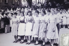 1959-07-03 3. Gauturnfest Braunau, Jugendmannschaft