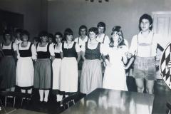 1980-07-10 8. Gauturnfest Schärding, Jugendmannschaft