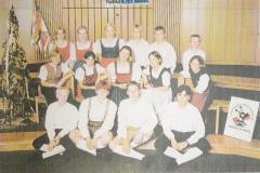 1998-07-16 4. Landesjugendtreffen Andorf, Gruppenwettstreit