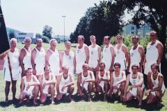 2001-07-09 10. Bundesturnfest Salzburg, Vereinswettturnen TU