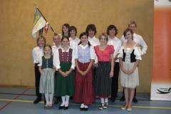 2008-07-10-6.-Landesjugendturnfest-Perg-Gruppenwettstreit