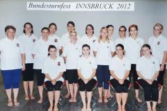2012-07-10 12. Bundesturnfest Innsbruck, Vereinswettturnen TI