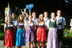 2015-07-16 9. Bundesjugendturnfest Schärding, Wimpelwettstreit