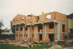 1995-10-15 Turnerheim Anbau 2
