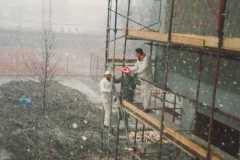 1996-03-30 Turnerheim Anbau 2