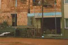 1987 Westseite