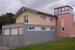 2004-09-12 Süd-Ost-Ansicht