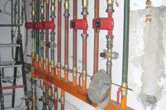 2006-10-21 Umbau des gesamten Kesselhauses
