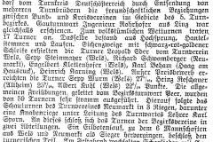 1910-10-01-Bezirksschauturnen