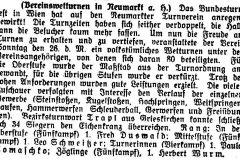 1926-09-26-Vereinskampfspiel