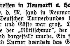 1929_06_08_Jugendtreffen
