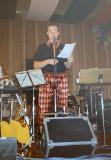 1989-01-28 Begrüßung durch Festwart Gerald Stutz