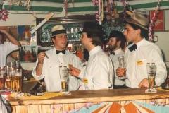 1989-01-28 Pilsbar - Eybl, Schöberl, Dobner, Daurer