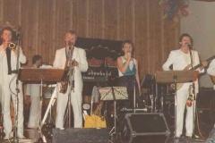 1989-01-28 Günter-Ried-Showband aus Bayern