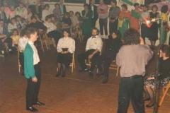 1989-01-28 Hypnoseshow mit Ramazotti