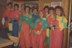 1989-01-28 1. Neumarkter Ballnacht