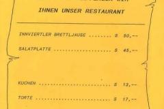 1989-01-28 Speisekarte