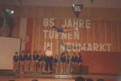 1989-04-22 Stufenbarren