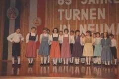 1989-04-22 Volkstanzen