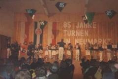 1989-04-22 Spielmannszug