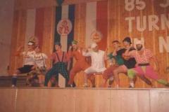 1989-04-22 Juxturnen