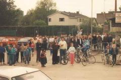 1989-05-06 Maibaumkraxeln