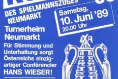 1989-06-10 Einladung zum SZ-Wunschkonzert