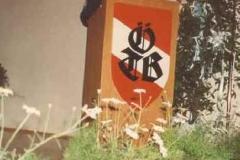 1989-06-10 Begrüßung durch SZ-Leiter Franz Eisterer
