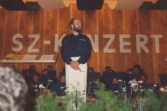 1989-06-10 Dirigent Franz Dobner