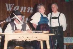 1989-10-25 Volksmusikabend