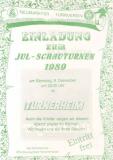 1989-12-09 Einladung Julschauturnen