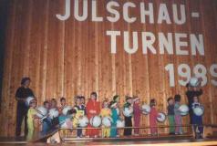 1989-12-09 Kleinkinder