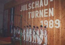 1989-12-09 Hochreck