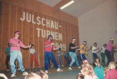 1989-12-09 Männerriege
