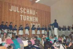 1989-12-09 Spielmannszug