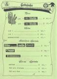 1989-12-09 Speisekarte Julschauturnen