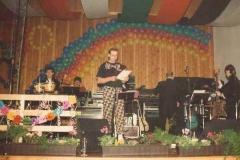 1990-01-27 Eröffnung von Festwart Stutz