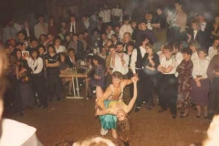 1990-01-27 Tanzschule Wels