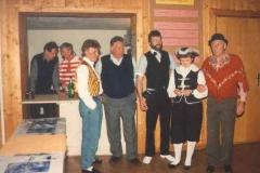 1990-02-27 Faschingsausklang