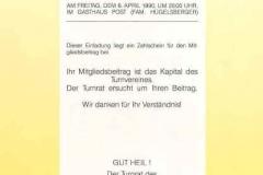 1990-04-06 Einladung Hauptversammlung