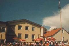 1990-05-05 Maibaumkraxeln