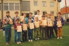 1991-05-05 Kinderolympiade