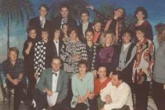 1991-10-19 Models