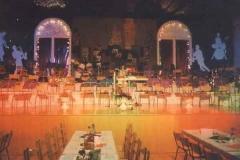1992-06-13 Deko New York bei Nacht