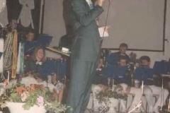 1992-06-13 Moderator Walter Witzany, Radio OÖ