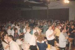 1992-06-13 Wunschkonzert Spielmannszug