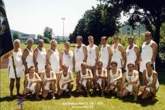 2001-07-09 Bundesturnfest Salzburg