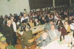 2002-03-16 Volksmusikabend im Turnerheim