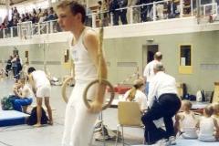 2002-04-28 Gerätnachwuchsmeisterschaften ÖTB OÖ in Schärding