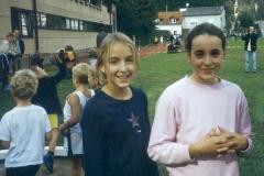 2002-10-05 Bezirks-Leichtathletik Meisterschaft